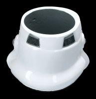 Stiftebecher - Stormtrooper Helm