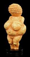 Venus von Willendorf Figur