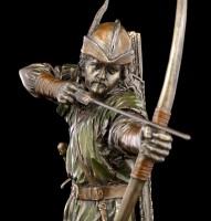 Robin Hood Figur