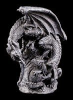 Small Dragons Set