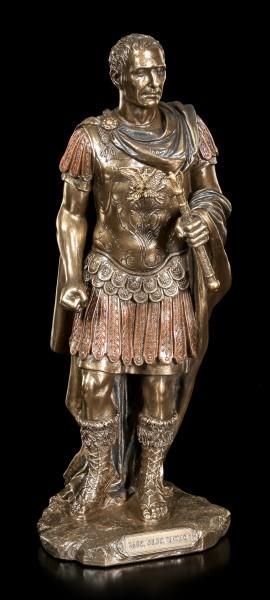 Gaius Julius Caesar Figurine