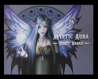 Wahrsagerbrett - Mystic Aura