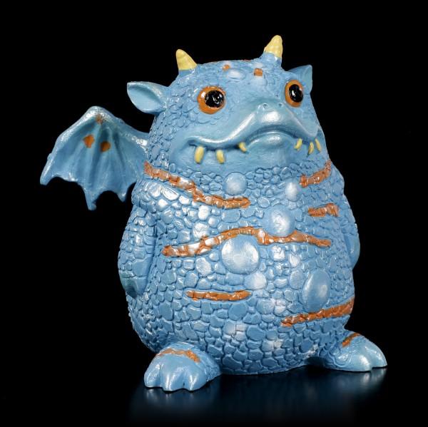 Niedliche Drachen Figur - Dicker Proggle