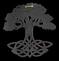 Wandrelief - Tree of Life