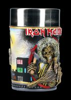 Schnapsbecher Iron Maiden - The Killers