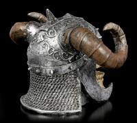 Totenkopf - Devils Helmet