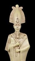 Osiris Figurine - God of Afterlife