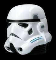 Schatulle - Stormtrooper Helm
