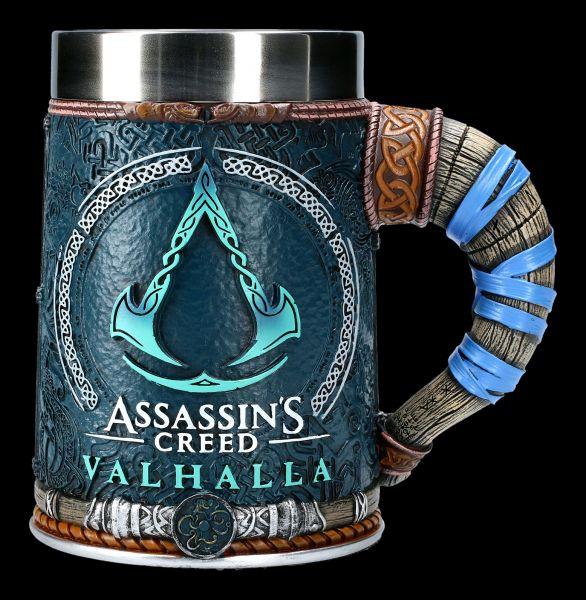 Tankard - Assassin's Creed Valhalla