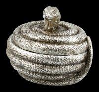 Alchemy Snake Pot