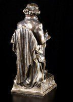 Beethoven Figur