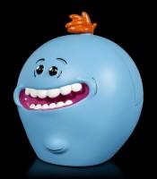 Rick and Morty Box - Mr. Meeseeks