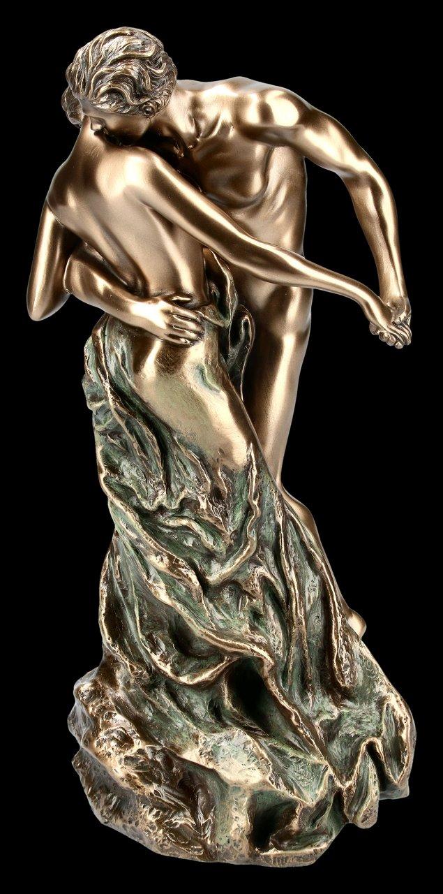 Der Walzer Figur - La Valse Camille Claudel