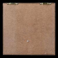 Wall Plaque - Palmistry Companion
