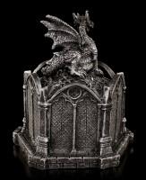 Drachen Schatulle - Naloths Geheimnis