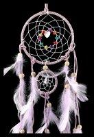 Dreamcatcher - Lilac Daydream