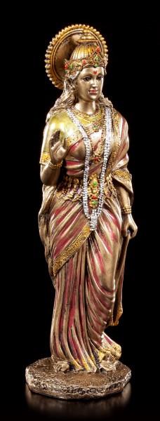 Sita Figur - Avatar von Lakshmi