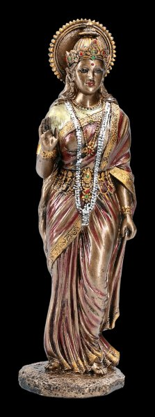 Sita Figurine - Avatar of Lakshmi