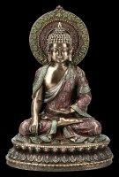 SakyamuniFigurine - Indian Buddha