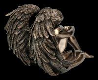 Angel Nude Figurine - Angels Sorrow