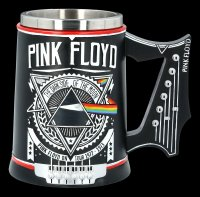 Pink Floyd Tankard - The Dark Side of the Moon