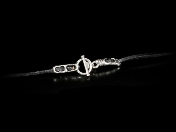 Alchemy Wikinger Halskette - Skeggox