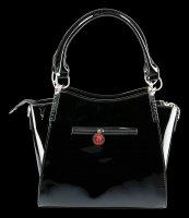 Lack Handtasche 3D - Forever Yours