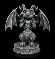 Cheeky Gargoyle Figurine