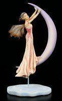 Fairysite Figurine - Starlight