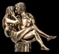 Nude Figurine - Dear Savior