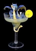 Drachen Figur - Margarita