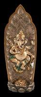 Incense Stick Holder - Ganesha