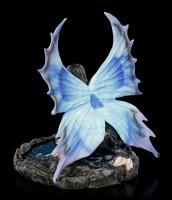 Anne Stokes Figur - Immortal Flight