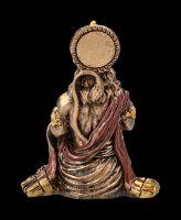 Kleine Hanuman Figur