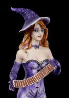 White Witches - Sora Figurine