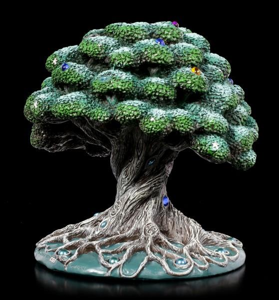 Lebensbaum Dekofigur - Tree of Life