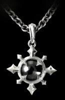 Chaosium - Alchemy Gothic Pendant