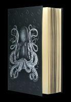 Journal - Kraken