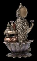Indian God Figurine - Lakshmi