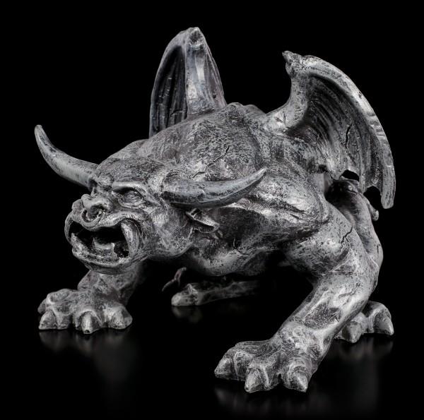 Gargoyle Figurine - Demon