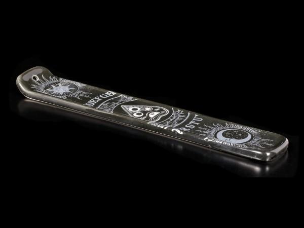 Incense Stick Holder - Witchboard
