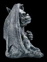 Gargoyle Figur - Victor