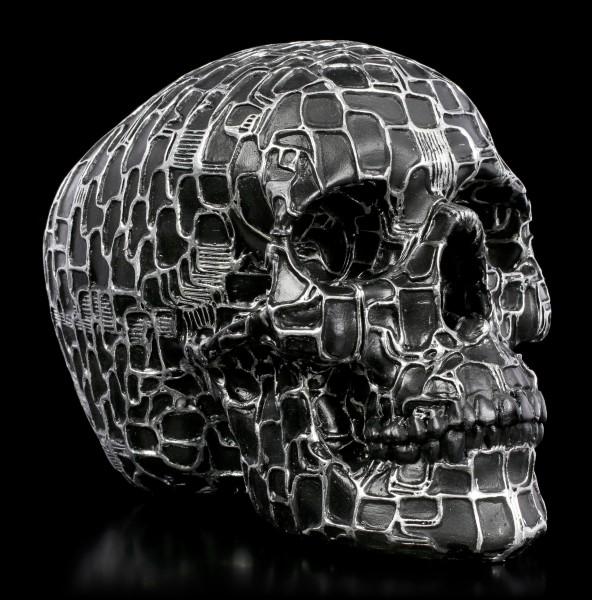 Skull - Neural Network