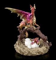 Drachen Figur - Mother's Nest