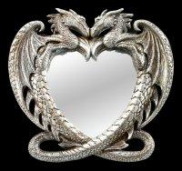 Alchemy Spiegel - Dragons Heart