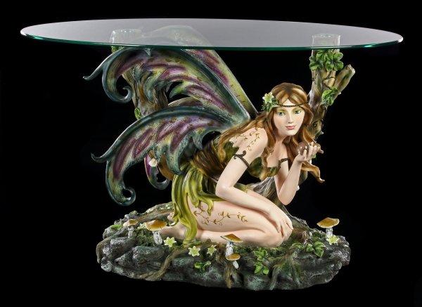Fairy Table - Mystical Faenir