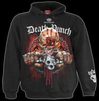 Five Finger Death Punch Kapuzenpullover - 5FDP Assassin
