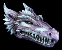 Drachen Schatulle - Landon's Eigentum