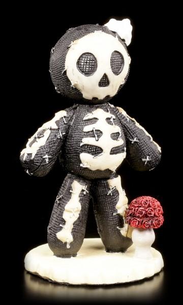 Pinheadz Voodoo Doll Figurine - Voodie