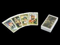 Tarot Cards - Tarot of Druids